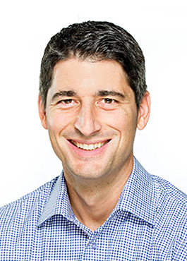 Dr. Marc Merian - Praxis für Fuss- und Sprunggelenkschirurgue Basel