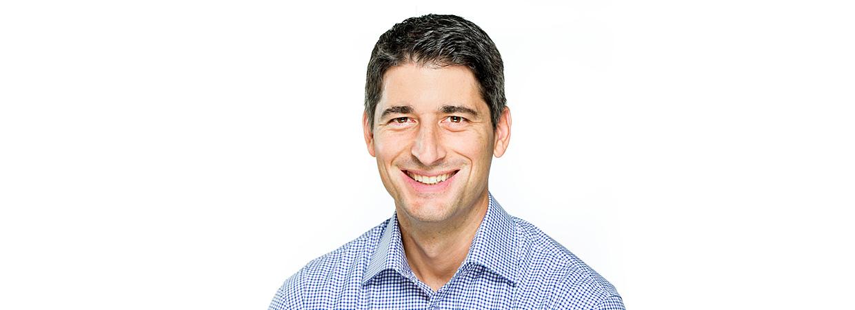 Dr. Marc Merian, Fuss- und Sprunggelenkschirurgie Basel